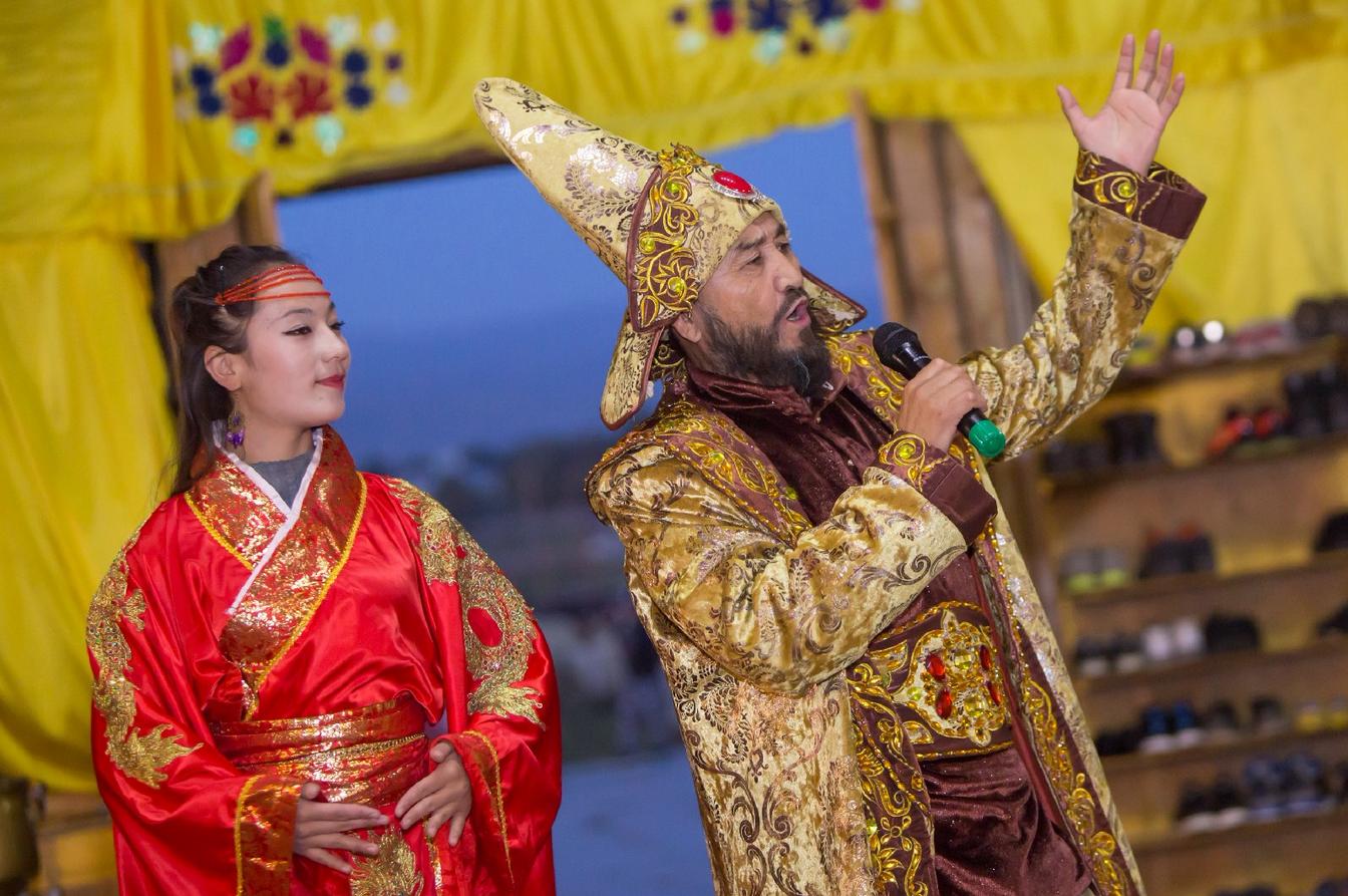 新疆蒙古族人口有多少_中国的蒙古族人口为581万人(2000年人口普查).主要分布在